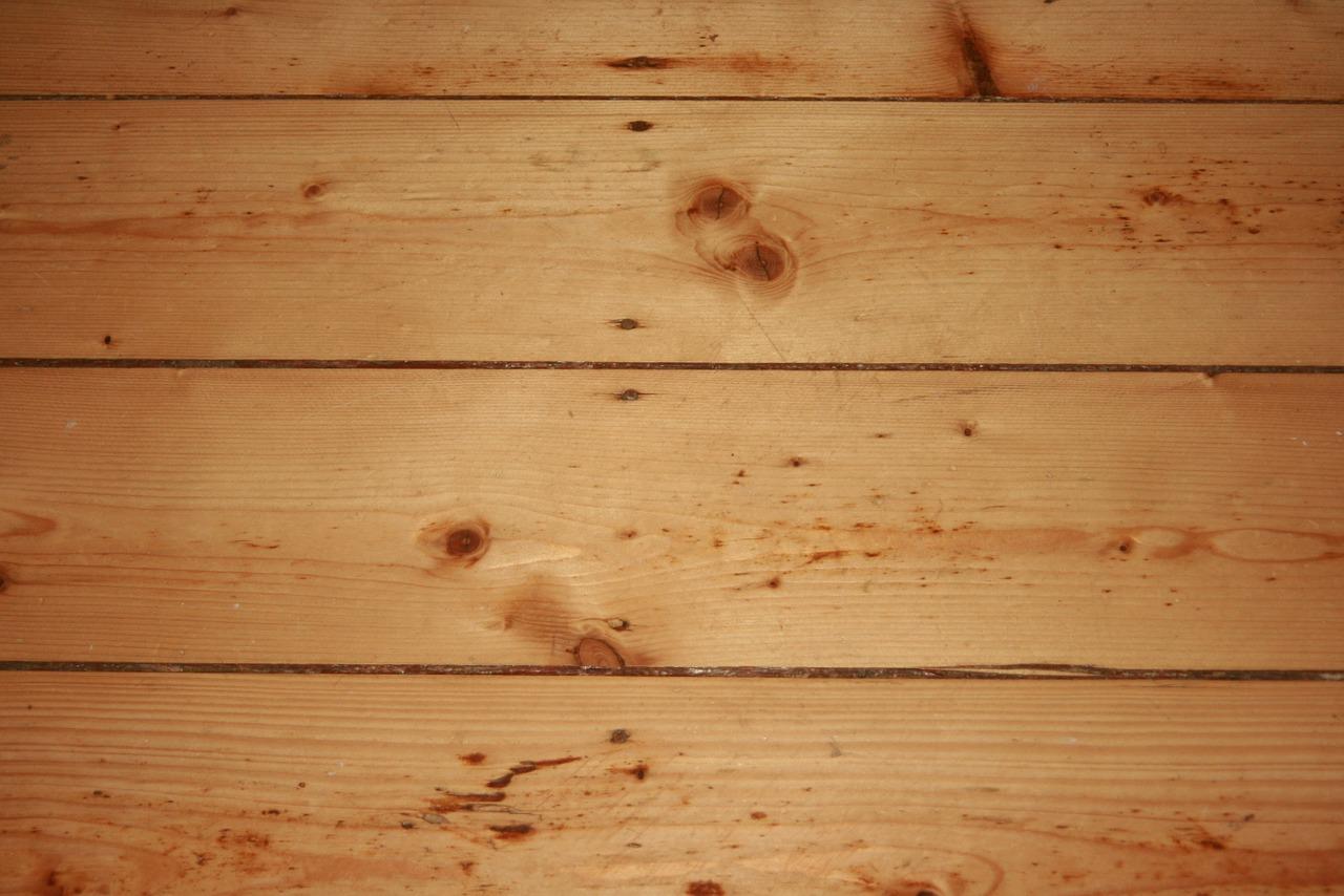 plank-floor-227858